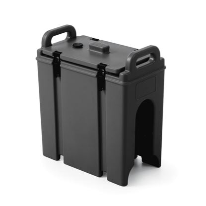 Picture of CAMBRO CAMTAINER 5GL