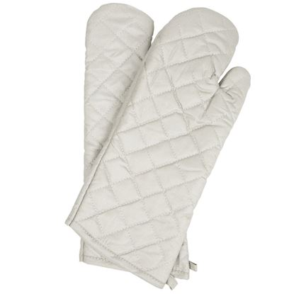 Picture of CHAFFEX GLOVES COTTON BIG (PAIR)