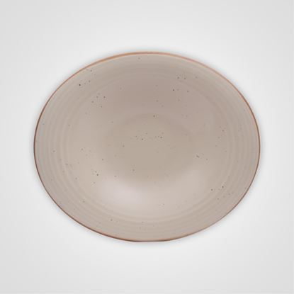 Picture of ARIANE COAST ART COUPE DEEP BOWL 25CM