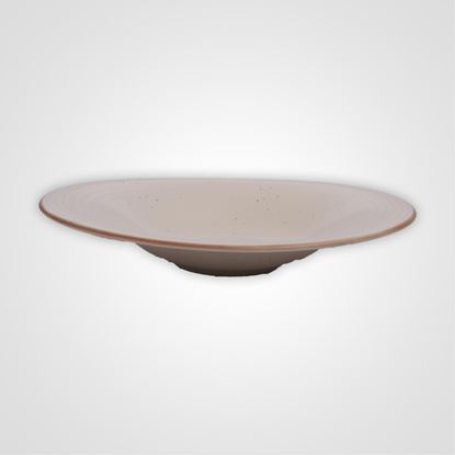 Picture of ARIANE COAST ART BOWL WIDE RIM 29CM NS