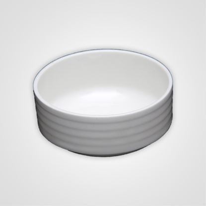 Picture of BONE-CHINA GALAXY SOUP BOWL