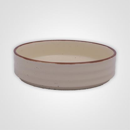 Picture of ARIANE COAST ART BOWL STACKABLE 14CM