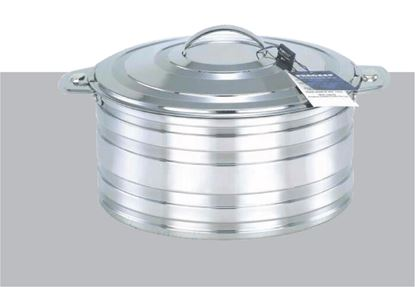 Picture of PRADEEP HOTPOT CLASSIC 2500 ML