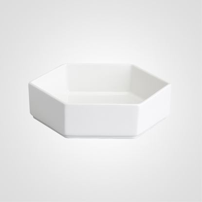Picture of ARIANE HIVE BOWL LARGE 20.5X18X5 CM