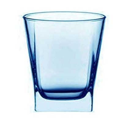 Picture of ARCOROC STERLING 30CL O/F (ICE BLUE)