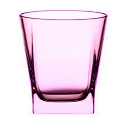 Picture of ARCOROC STERLING 30CL (SOLID PINK)