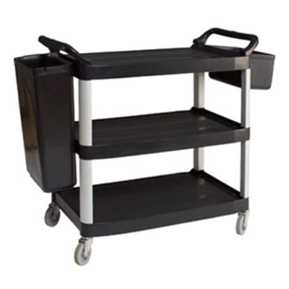 Picture of DXT TROLLEY CART