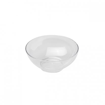 """Picture of KENFORD FOOD BOWL 3"""" (CLEAR)"""