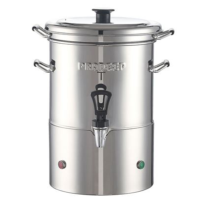 Picture of PRADEEP HOT DRINK MAKER (COFFEE) 3L