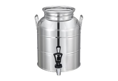 Picture of PRADEEP MILK CAN 5L