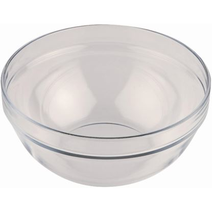 "Picture of KENFORD STACK BOWL 3.75""(CLEAR)"