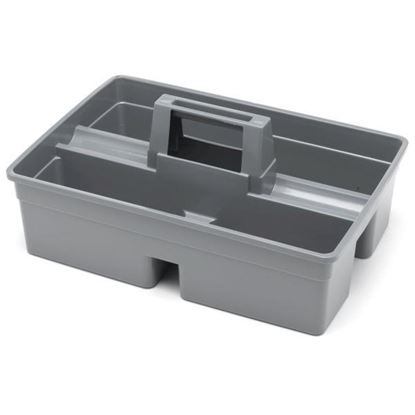 Picture of HK HOUSE KEEPING CADDY PLASTIC