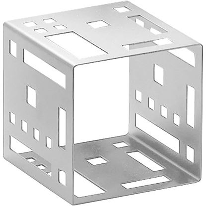 Picture of LP RISER SET CUBE (3PC) SS