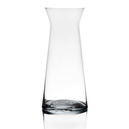 Picture of ARCOROC TOURNER CARAFE 1 LTR