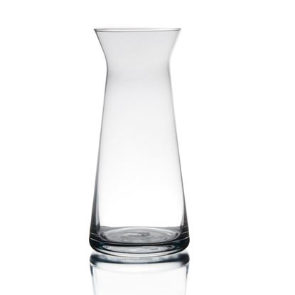 Picture of ARCOROC TOURNER CARAFE 0.5 LTR