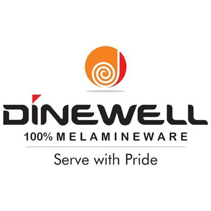 Picture for manufacturer DINEWELL
