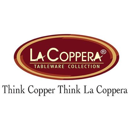 Picture for manufacturer LACOPPERA