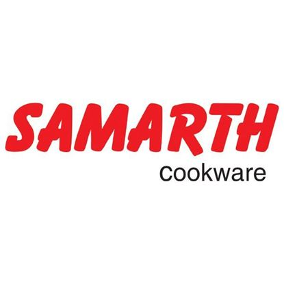 Picture for manufacturer SAMRATH