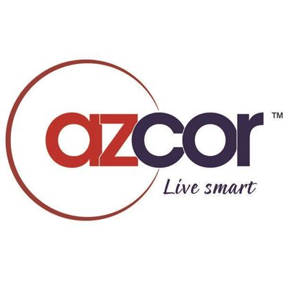 Picture for manufacturer AZCOR