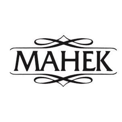 Picture for manufacturer MAHEK