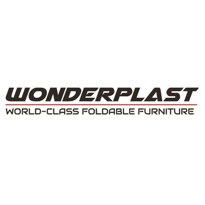 Picture for manufacturer WONDER PLAST