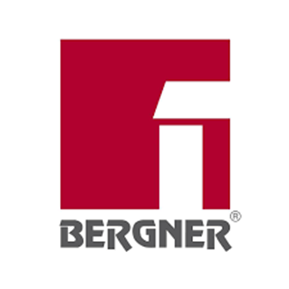 Picture for manufacturer BERGNER