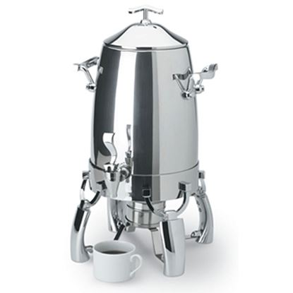 Picture for category TEA & COFFEE URNS