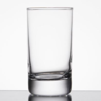 Picture of TIA AI 6OZ (JUICE GLASS)
