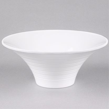 "Picture of DINEWELL FLOWER BOWL 11""  3011"