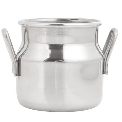 Picture of KMW MILK CAN 90ML