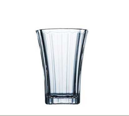 Picture of PASABAHCE DIAMOND TUMBLER BLUE 110CC (52400B)