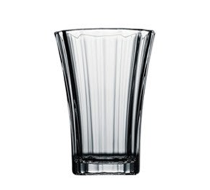 Picture of PASABAHCE DIAMOND TUMBLER GREY 110CC (52400G)