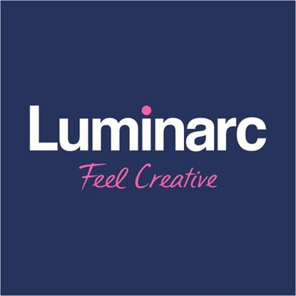 Picture for category LUMINARC