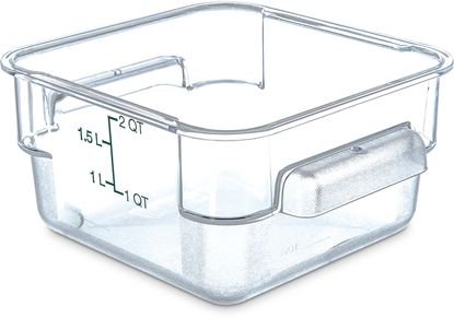 Picture of KENFORD CONTAINER 2 LTR