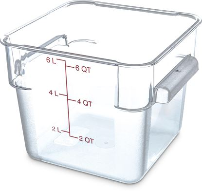 Picture of KENFORD CONTAINER 6 LTR