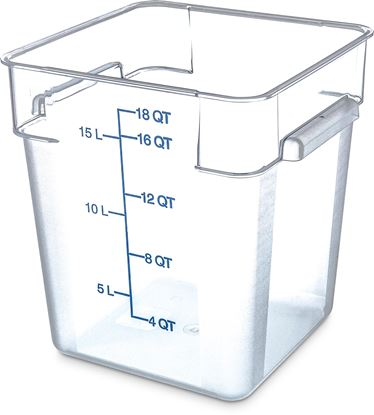Picture of KENFORD CONTAINER 17 LTR