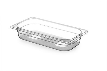 Picture of CAMBRO FOOD PAN 1/3 65MM