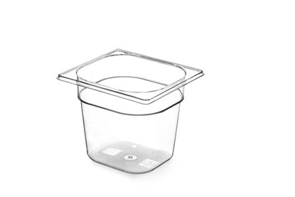 Picture of CAMBRO FOOD PAN 1/6 150MM