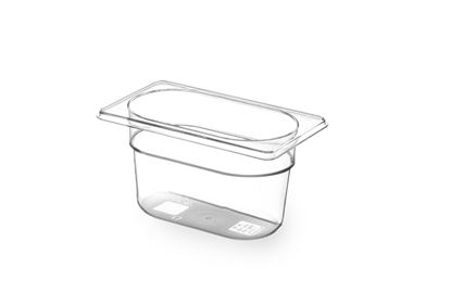 Picture of CAMBRO FOOD PAN 1/9 100MM