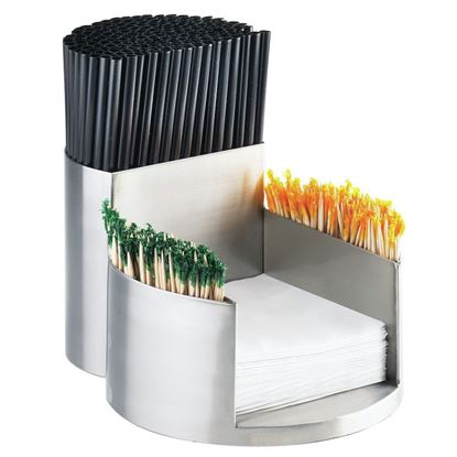 Picture for category NAPKIN HOLDERS