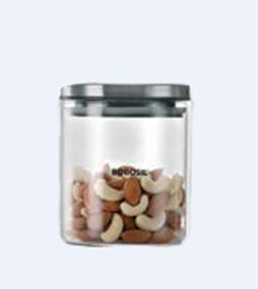 Picture of BOROSIL CLASSIC JAR 600ML