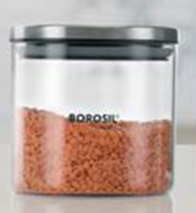 Picture of BOROSIL CLASSIC JAR 900 ML