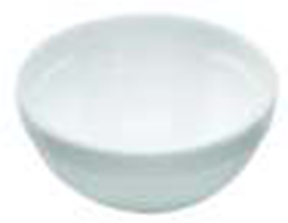 """Picture of KENFORD STACK BOWL 10"""" (WHITE)"""
