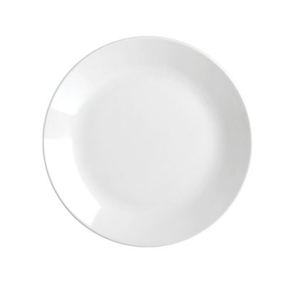 Picture of DINEWELL URMI BUFFET PLATE 5018