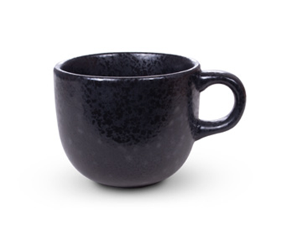 Picture of ARIANE DAZZLE BLACK COUPE CUP 23CL