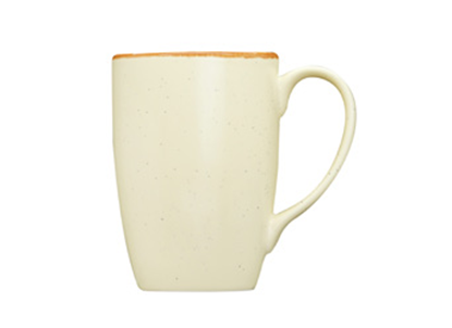 Picture of ARIANE COAST PR MUG 30CL NS
