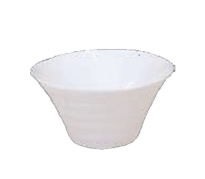 Picture of BONE-CHINA HEART BOWL