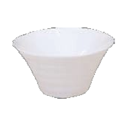 Picture of BONE-CHINA CONICAL BOWL