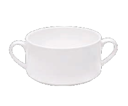 Picture of BONE-CHINA STAKO CUP MED