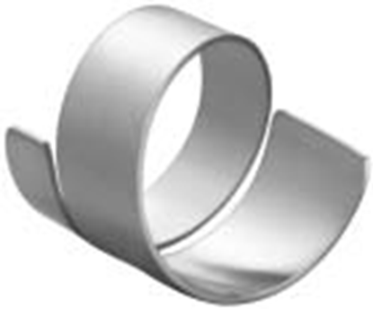 Picture of DESTELLER NAPKIN RING 424